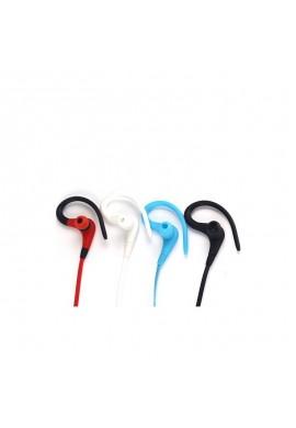 Audífonos Auriculares Deportivos Bluetooth