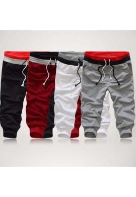 Pantalones para Mujer - DeMercas Compras en Internet