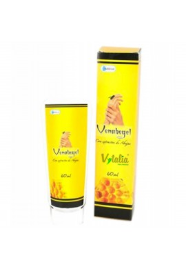 VENABEGEL DE 30ML VENENO ABEJAS APITOXINA INTERLIGHT