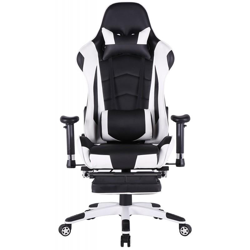 silla ergon mica top gamer demercas compras en internet