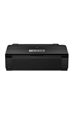 Impresora Epson Artesano 1430 Inalámbrica Color Gran Formato