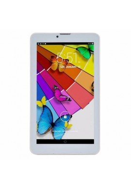 Tablet Smartphone Celular 3g Dual Core, Bluetooth, Gps