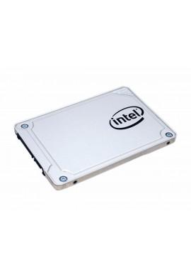 Disco Estado Solido Ssd Intel 256 Gb Series 545s