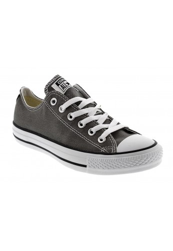converse gris